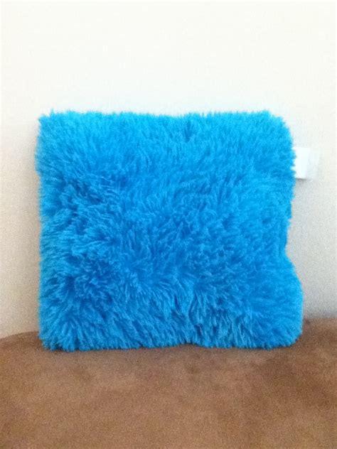 Fluffy Pillows Fluffy Pillow Julianna S Stuff