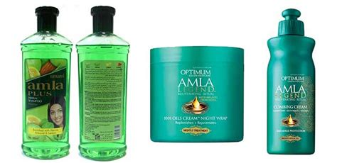 alma legend hair products alma legend hair products amazon com optimum amla legend