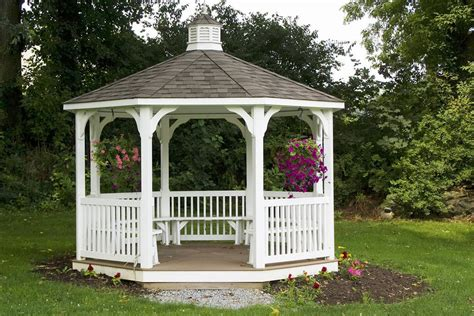 gazebo meaning what is a gazebo used for