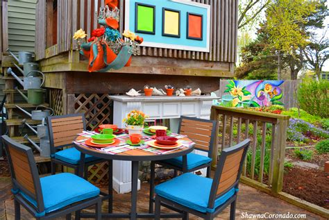 Hgtv Backyard Makeover Contest by Garden Design 23304 Garden Inspiration Ideas