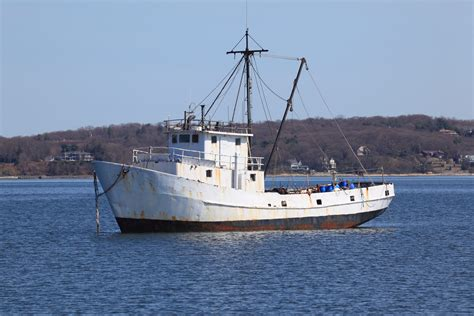 fishing boat accident nj injuries on crab boats maritime injury center