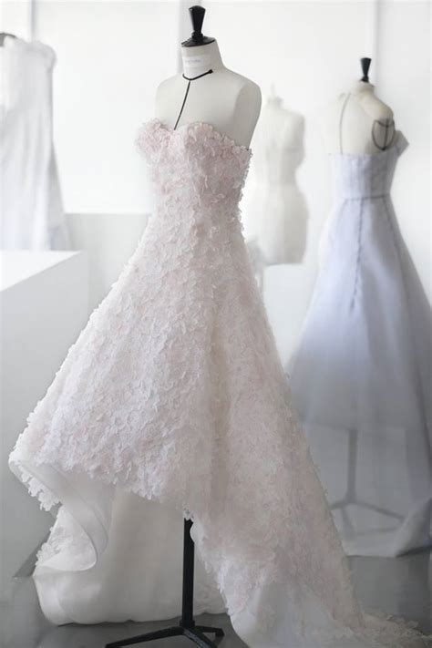 Diory Dress Gamis Diori la boda de natalie portman miss haute couture dresses raf simons and dress designs