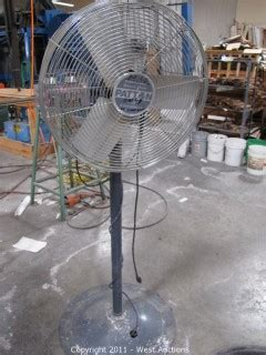 patton industrial heavy duty fan auctions window manufacturing company in vacaville ca