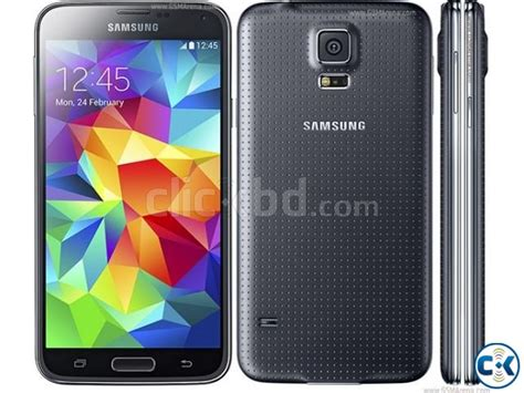 Samsung Note 5 32gb Duos Seken Fullset samsung galaxy s5 brand new inatct see inside plz clickbd