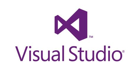 User Mapped Section Open by Visual Studio User Mapped Section Open Sebastiaan