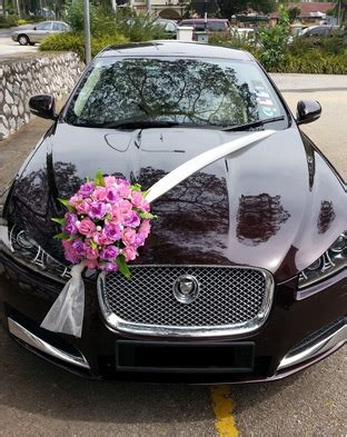 Wedding Car Goa by Goa Wedding Cars Car Rentals In Goa Goa Wedding