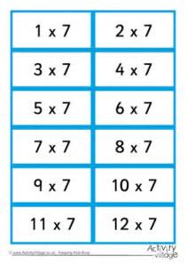 printable times tables flash cards search results for times tables to print out calendar 2015