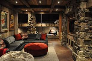 man cave bedroom ideas rustic kids bedrooms 20 creative cozy design ideas