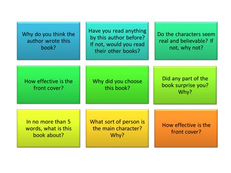 reading challenge cards reading challenge cards by nicky s 96 teaching resources