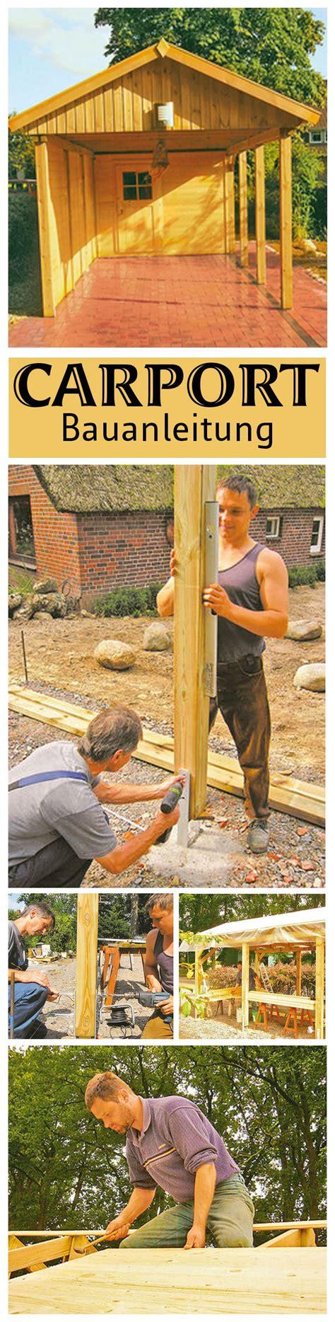 Terrassendächer Preise by Terrassend 228 Cher Preise Terrassend 195 164 Cher Preise Aus Holz