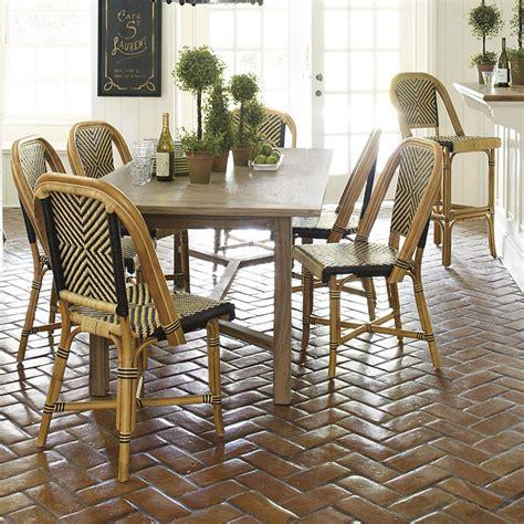 ballard designs dining table dining table ballard designs