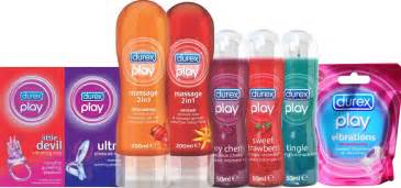 Kitchen Experiments by Buy Durex Play Little Devil Online At Low Prices In India
