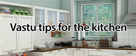 Vaastu Tips For Kitchen by Free Astrology Articles Vedic Astrology Articles From