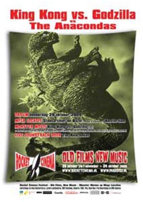 film anaconda vs kingkong steve korver 187 anacondas vs king kong vs godzilla