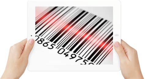 tracciabilità alimentare normativa software tracciabilit 224 agroalimentare
