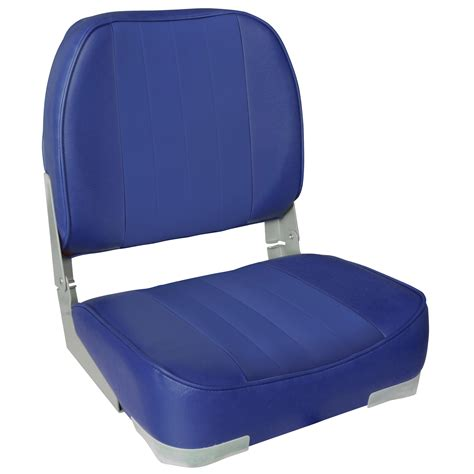 boat seat leather 2x pro tec boat seat blue boat seat boat seats imitation