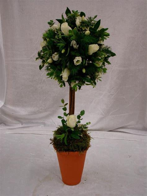 wedding topiary tree future wedding ideas - Topiary Trees For Weddings