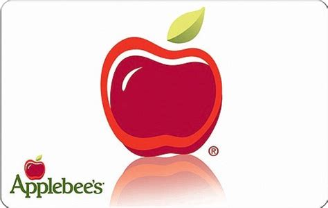 Applebee S Gift Card Discount - applebee s gift cards review