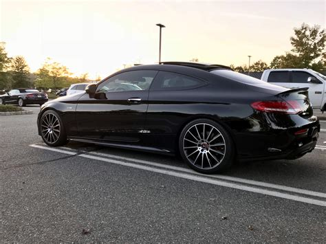 amg coupe  mbworldorg forums