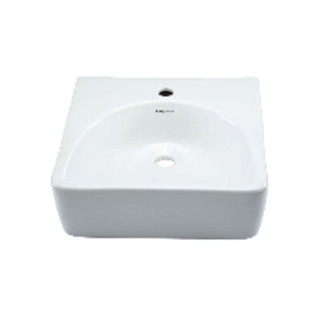 parryware bathroom fittings price list parryware verve c847d over counter wash basin price