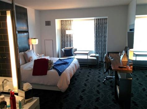 Dallas Hotels With In Room by Spectacular Room Picture Of W Dallas Victory Hotel