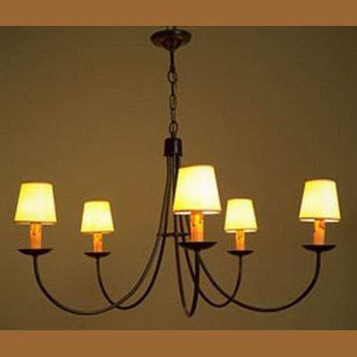 www laras de techo iluminacion laras de techo villalba catalogo y tienda