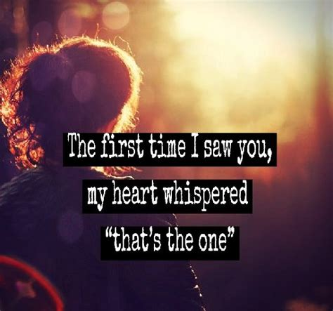 image nice of love nice love quotes for her nice love quotes nice love