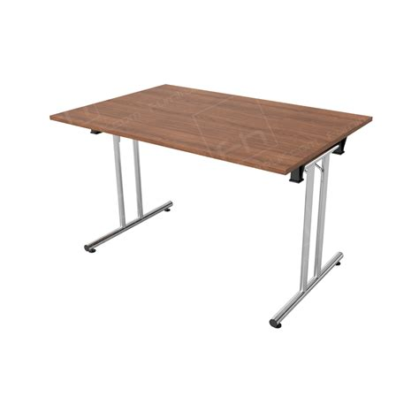 modular dining table document moved