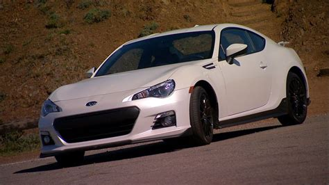 how much does a subaru 2015 wrx cost 2017 2018 best