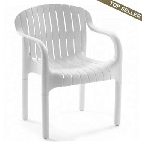 Heavy Duty Plastic Patio Chairs by Patio Chaise Lounge Heavy Duty Plastic Storage Boxes