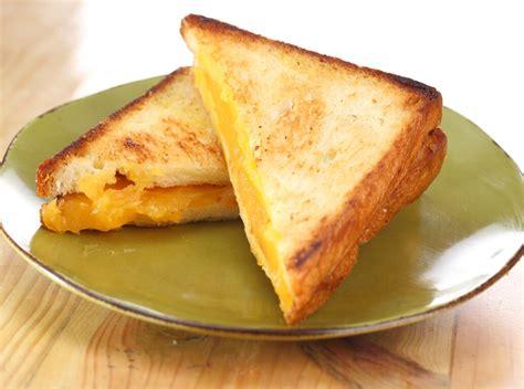 rahasia   membuat roti panggang  lembut