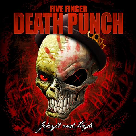 five finger death punch your heaven s trying everything lyrics five finger death punch jekyll and hyde lyrics genius