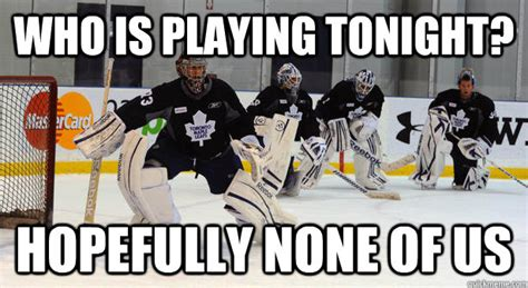 Nhl Memes - detroit know s how to play play hockey but we know how to
