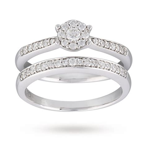 buy cheap engagement rings compare s jewellery
