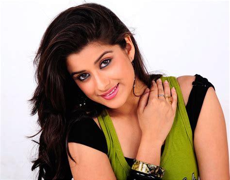 wallpaper latest girl top 101 reviews indian girls hd wallpapers indian girls