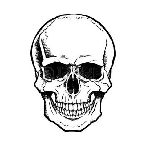 imagenes en blanco y negro verticales las 25 mejores ideas sobre dibujos blanco y negro en