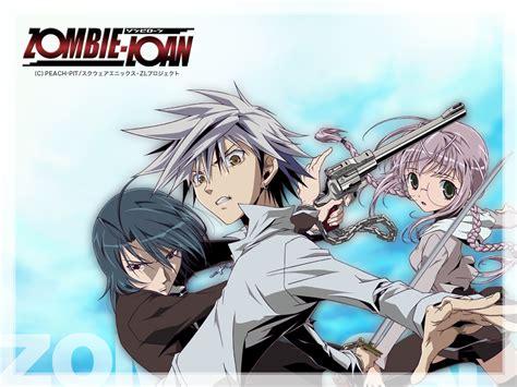 anime angel beats ger dub lustige romantische animes deutsch lustig romantisch