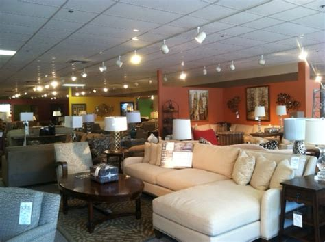 Furniture Stores Maryland by Sofas Etc 11 Photos Furniture Stores Baltimore Md