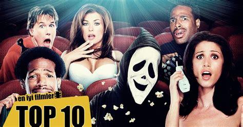 film komedi en iyi en iyi komedi filmleri top 10 izlesene com