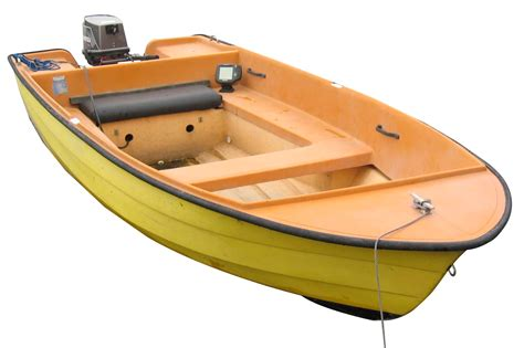 in a boat boat png images free download