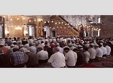 Afghanistan Religion, The true & fast growing religion, ISLAM Five Pillars Of Islam Hajj
