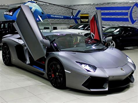 How Many Cylinders Does A Lamborghini Aventador How Many Cylinders In A Lamborghini Cars