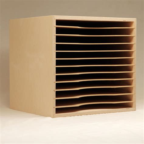 paper rack standard paper holder st n storage