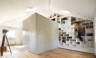 beautiful small living room storage ideas