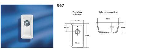 corian 804 sink corian worktops 50 all corian worktops envy