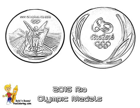 olympics mascot coloring pages free olympic flags