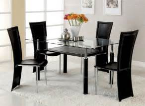 dining room table sets panache blog