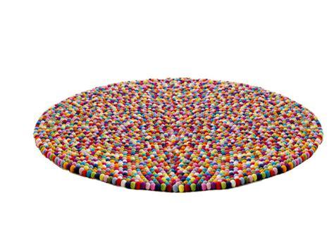 vitra teppich vitra teppiche kaufen hublery