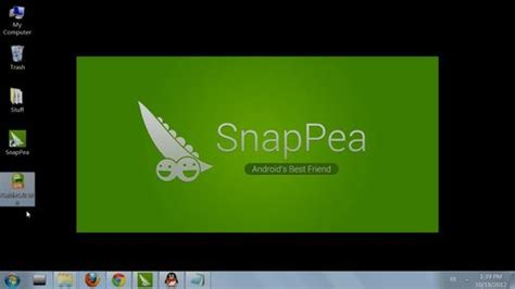 snappea apk side loading apps made easy with snappea