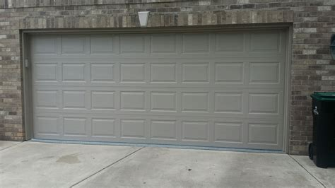 Apple Valley Garage Door Smalltowndjs Com Apple Valley Garage Door